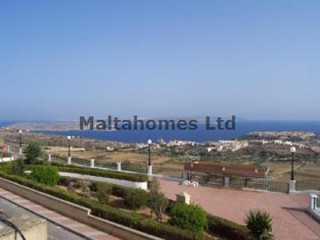 Apartment/Flat in Gozo - Nadur image 1