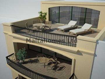 Penthouse in Gozo - Victoria (Capital) image 1