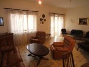 Maisonette G/Floor in Xemxija search picture