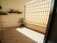 Maisonette 1st Floor in Mellieha search picture