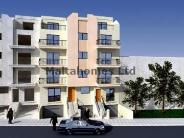 Apartment/Flat in Qawra image 2
