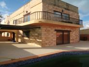 Villa in Bahar ic-Caghaq search picture