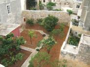 Town House in Mosta search picture