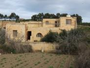 Farm House in Gozo - Victoria (Capital) search picture