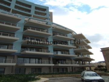 Apartment/Flat in St. Paul's Bay image 1