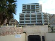 Penthouse in St. Paul's Bay search picture