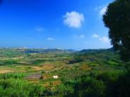 Bungalow in Gozo - Xaghra search picture