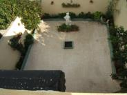 Terrace House in Zurrieq search picture