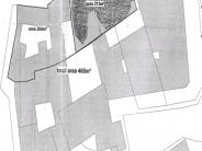 Land/Plot in Balzan search picture