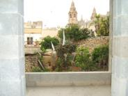 Maisonette G/Floor in Naxxar search picture