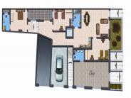 Maisonette G/Floor in Bugibba search picture