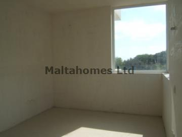Apartment/Flat in Mellieha image 10