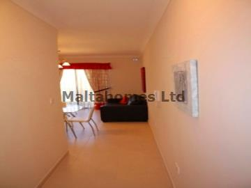 Apartment/Flat in Qawra image 15
