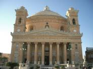 Apartment/Flat in Mosta search picture