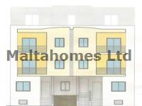 Maisonette G/Floor in Mosta search picture