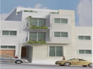 Apartment/Flat in Bahar ic-Caghaq search picture
