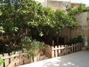 Town House in Zejtun search picture