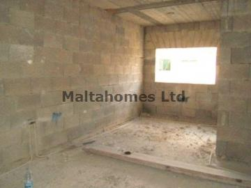 Apartment/Flat in Mosta image 10