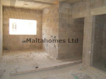 Apartment/Flat in Mosta image 3
