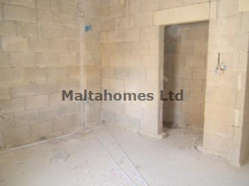 Apartment/Flat in Mosta image 4