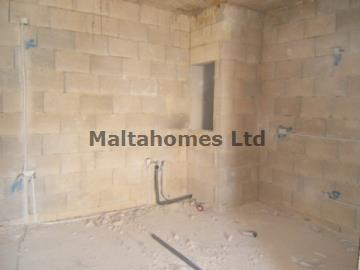 Apartment/Flat in Mosta image 7