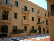 Penthouse in Gozo - Xewkija search picture
