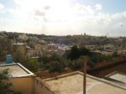 Terrace House in Kalkara search picture