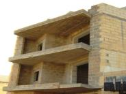 Apartment/Flat in Gharghur search picture