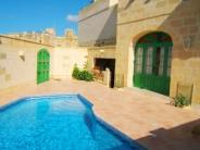 Farm House in Gozo - Kercem search picture