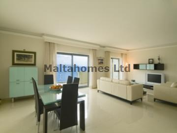 Apartment/Flat in Mellieha image 3