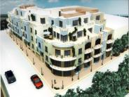 Maisonette G/Floor in Mellieha search picture