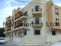 Apartment/Flat in Marsascala search picture