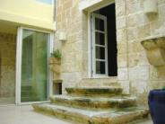 House of Character in Zurrieq search picture