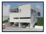 Villa in Mosta search picture