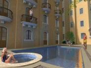 Apartment/Flat in Gozo - Sannat search picture