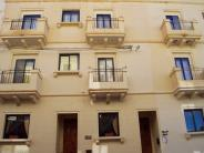 Penthouse in Gozo - Sannat search picture
