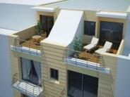 Penthouse in Gozo - Nadur search picture