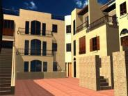 Penthouse in Gozo - Ghajnsielem search picture