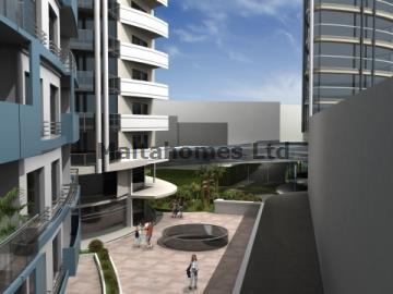Apartment/Flat in St. Julians image 4