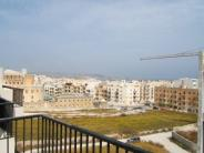Penthouse in Qawra search picture