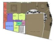 Maisonette G/Floor in Gozo - Ghasri search picture