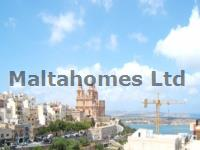 Penthouse in Mellieha search picture