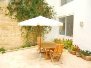 Town House in Balzan search picture