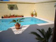 Terrace House in Gozo - Xaghra search picture