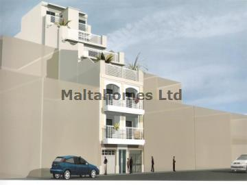 Apartment/Flat in Mgarr image 1