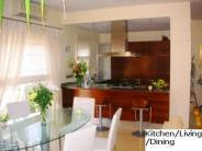 Apartment/Flat in Madliena search picture