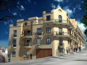 Apartment/Flat in Gozo - Marsalforn image 1