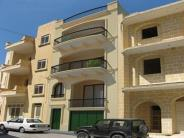 Apartment/Flat in Gozo - Victoria (Capital) search picture