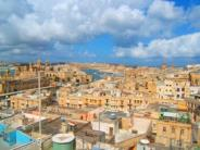 Town House in Cospicua search picture