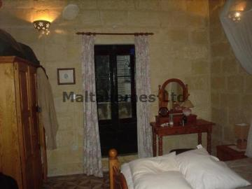 House of Character in Gozo - Kercem image 5